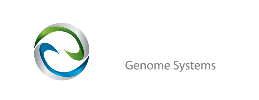 Farsight Genome Systems